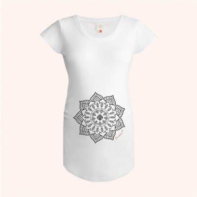 Maternity t shirt
